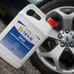 Gearbox oil Additive