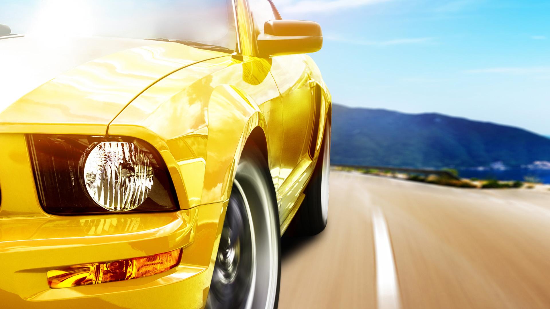 Car Fuel Additive
