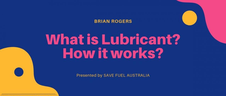 save fuel australia